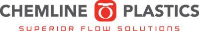Chemline Plastics logo