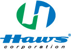 Haws Corporation logo