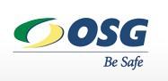 OSG - LOGO