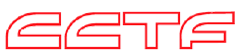 CCTF Corporation logo