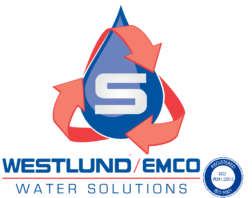 Westlund-logo