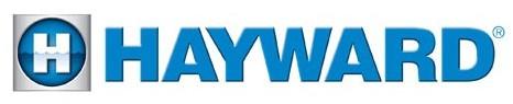 Hayward logo