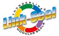 Link Seal logo