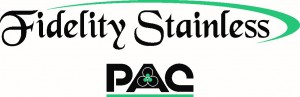 pac trade logo